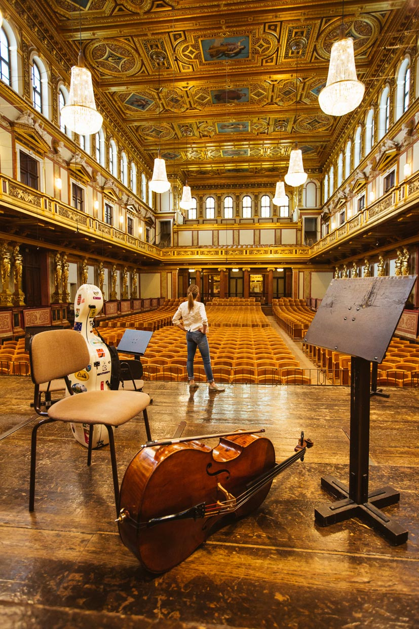 ST_oct16_OEW-musikverein-714