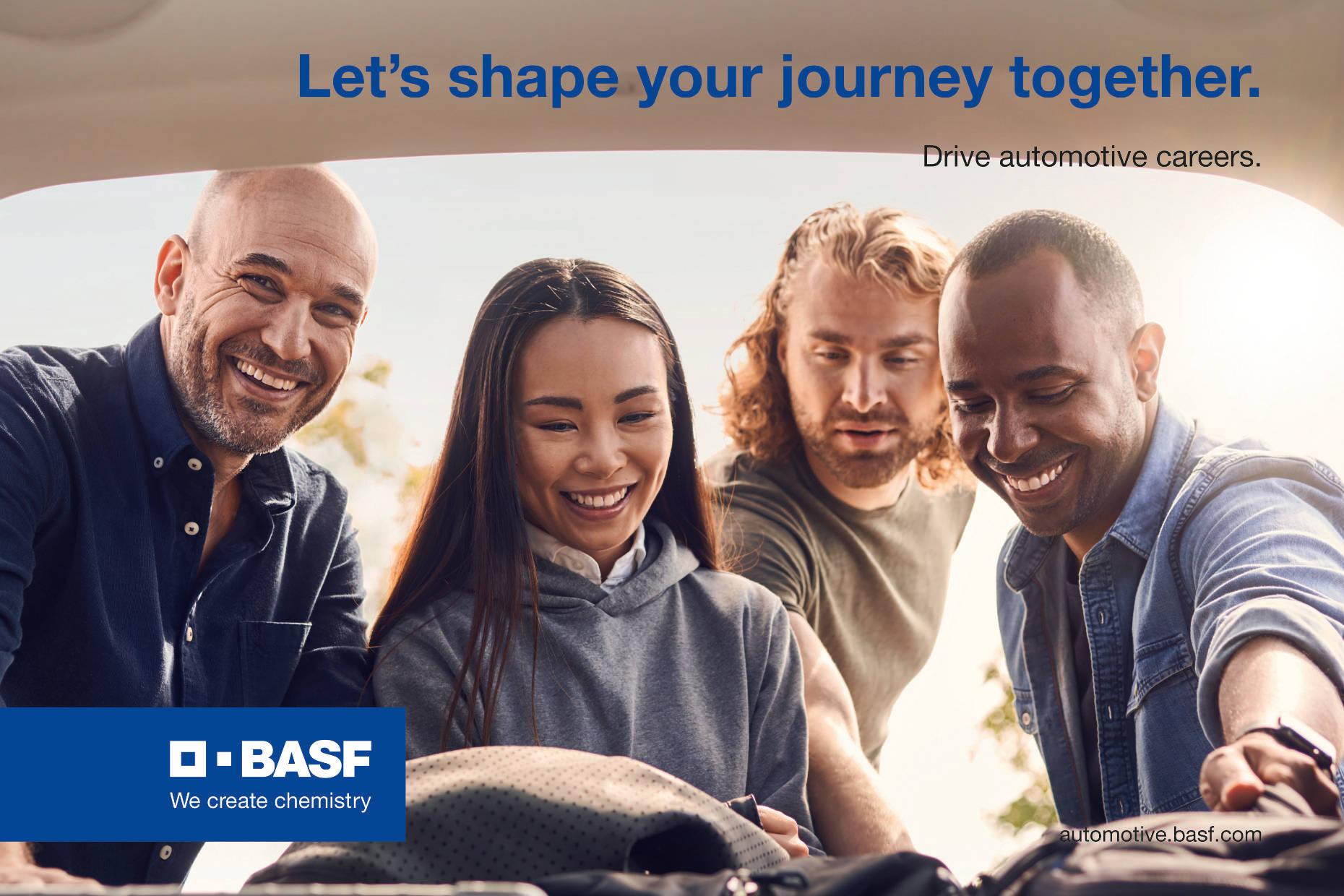 stiphout_BASF_Automotive_human-resources_01