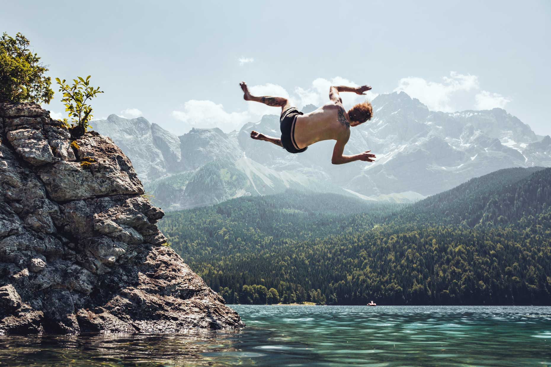 stiphout_jump-eibsee-79