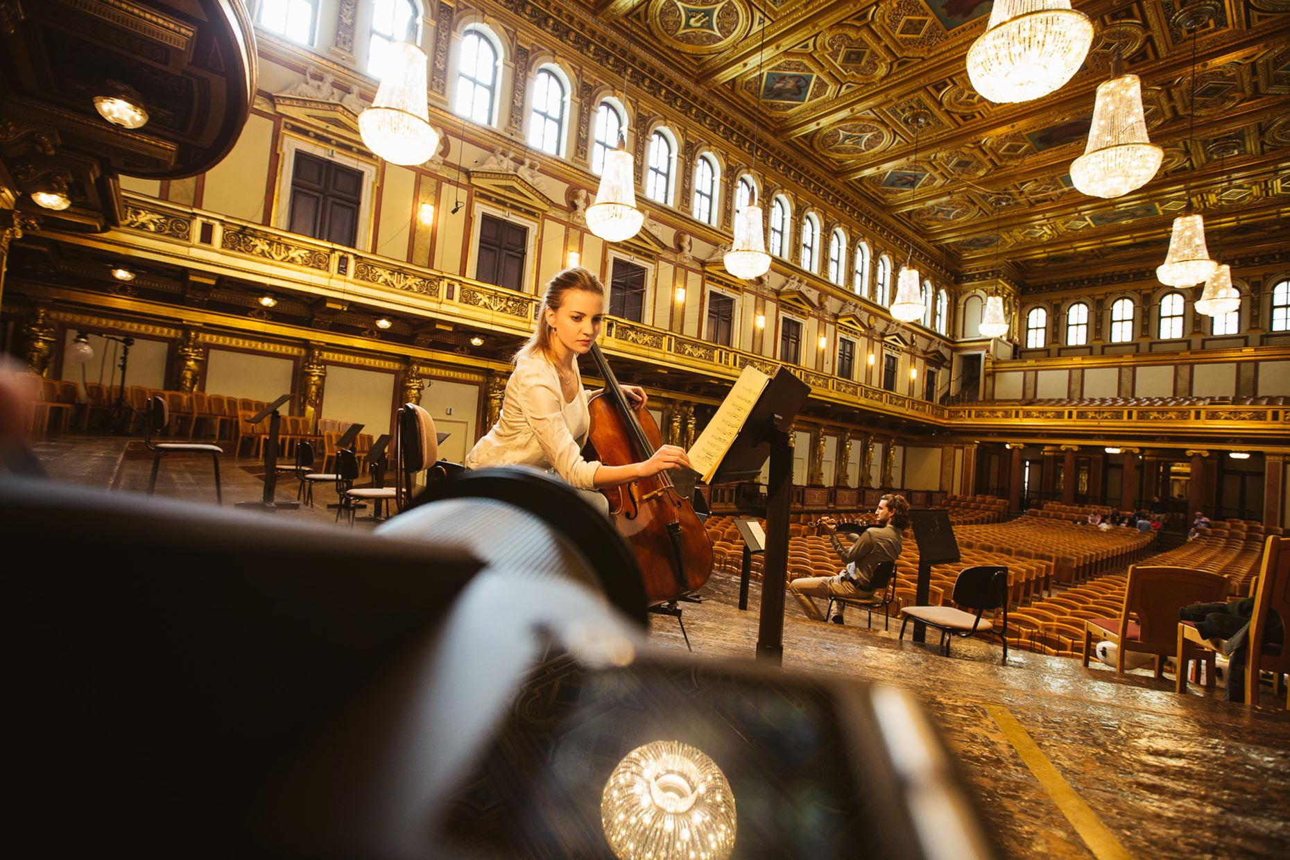 stiphout_oct16_OEW-musikverein-749