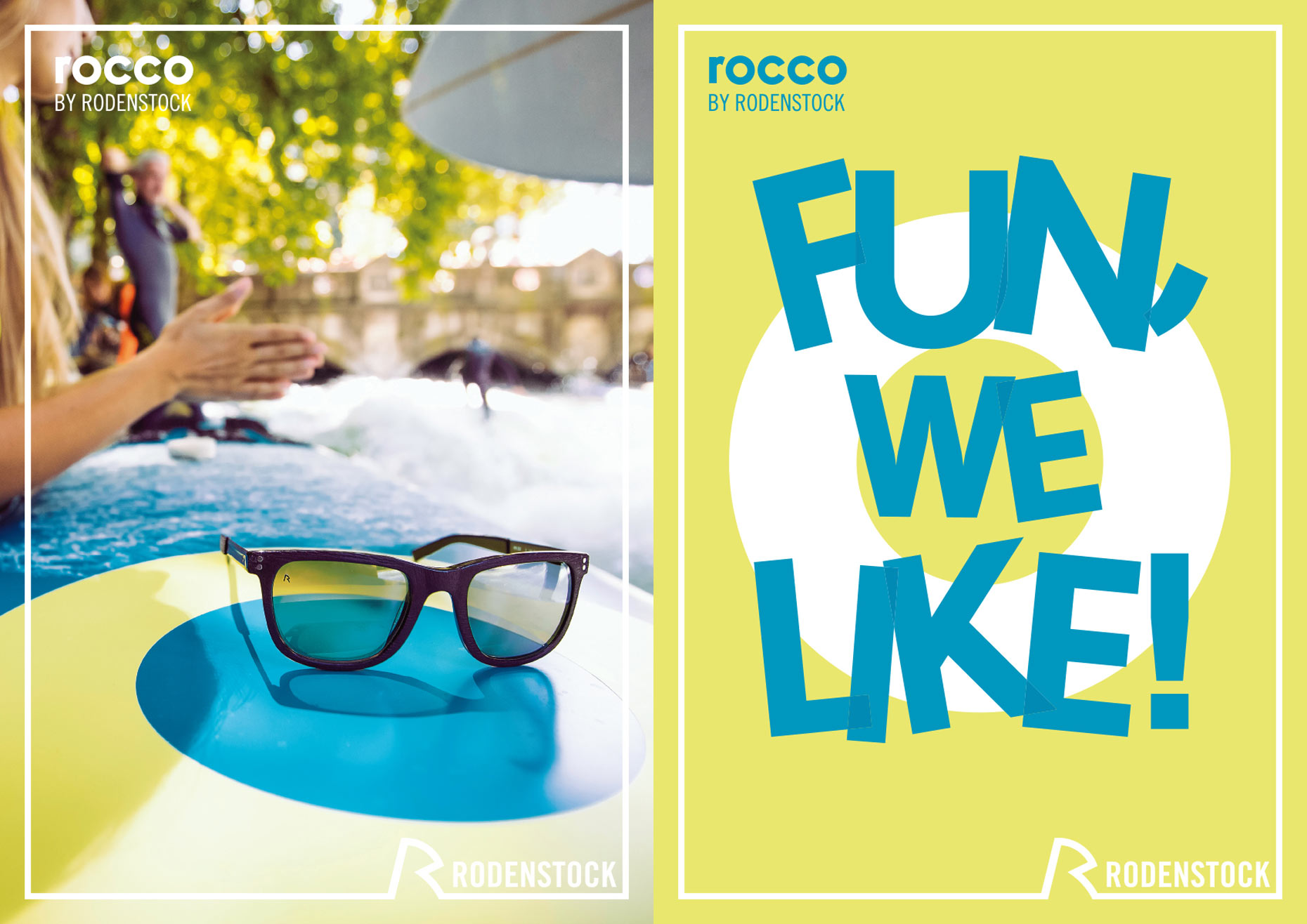 stiphout_rocco-rodenstock-campaign_02
